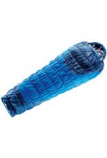 Deuter Exosphere +2 C Sleeping bag