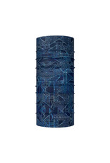 Buff Coolnet Uv+Kasai N Blue Zonbescherming