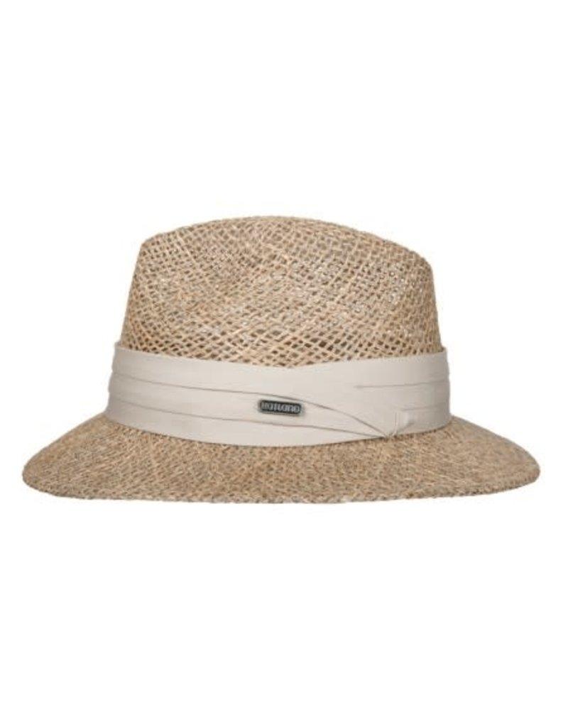 Aussie Seagrass hat