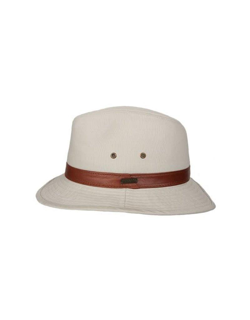 Bushwalker hat