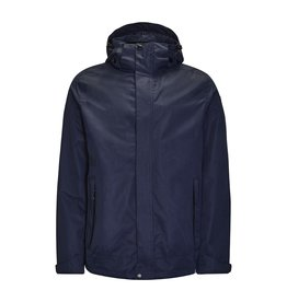 Xenios Jacket Heren