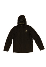 The North Face Resolve INS Jacket XL