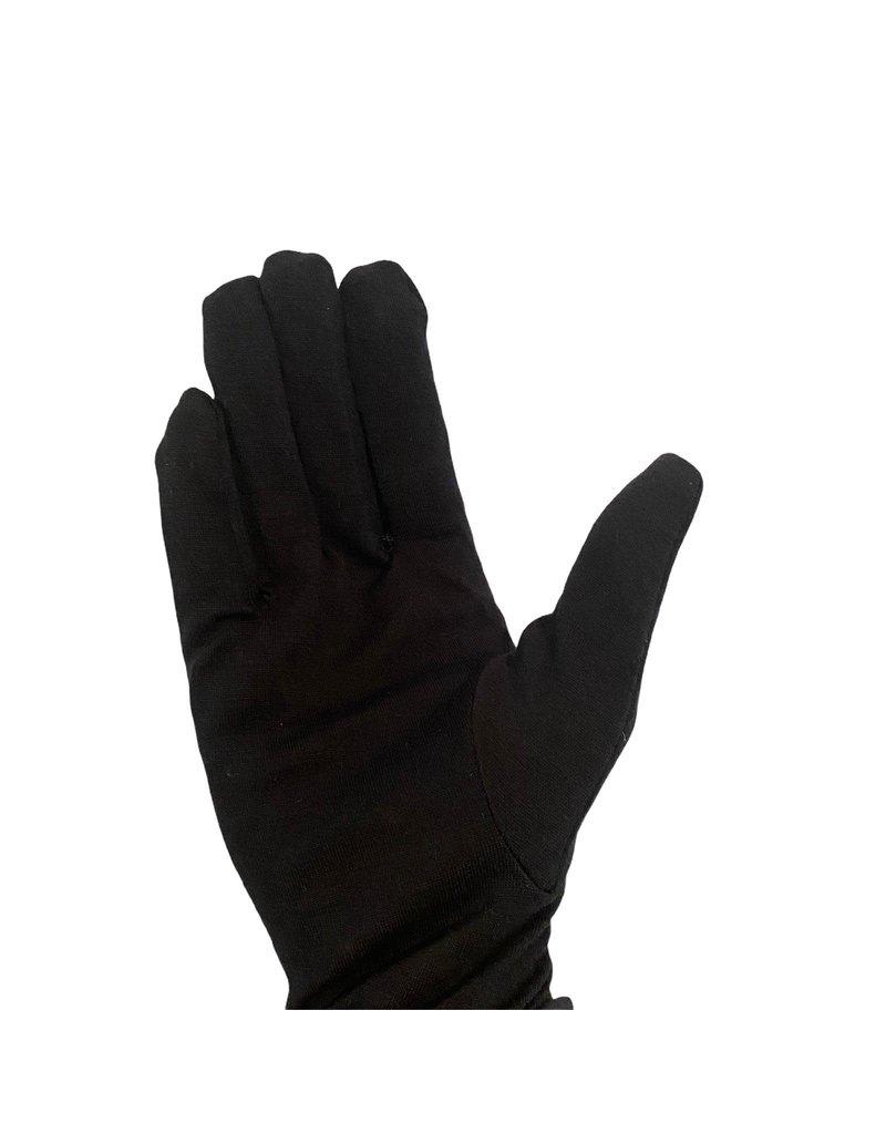 Icebreaker Adult 260 Tech Glove Liner