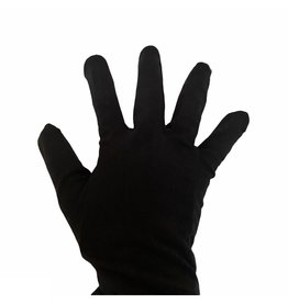 Icebreaker 200 Oasis Glove Liners Unisex