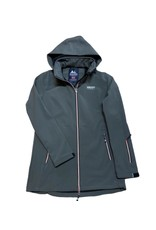 Nordberg Softshell jacket Irene ladies