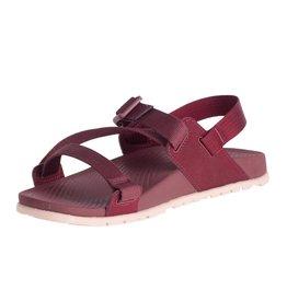 Chaco Lowdown Sandal Women