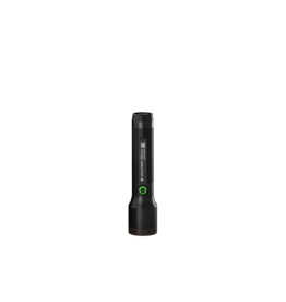 Ledlenser P5R Core, staaflamp
