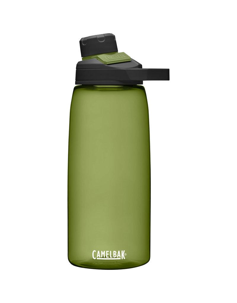 Camelbak  Chute Mag 1L Olive