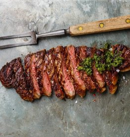 Masterclasses Masterclass Beef Steaks