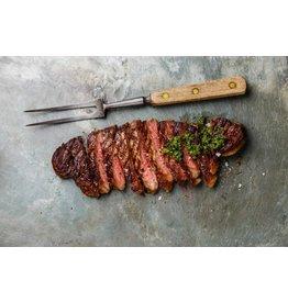 """Masterclass """"vergeten"""" Beef Steaks - 6-11-2020"""