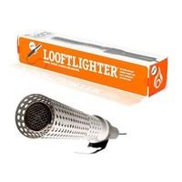 Looftlighter Elektrische BBQ aansteker