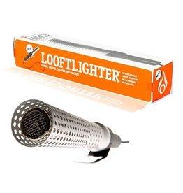 Looflighter Elektische BBQ aansteker