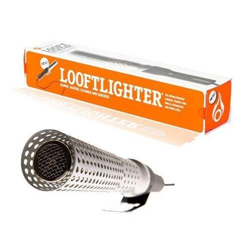Looftlighter Looftlighter Elektrische BBQ aansteker