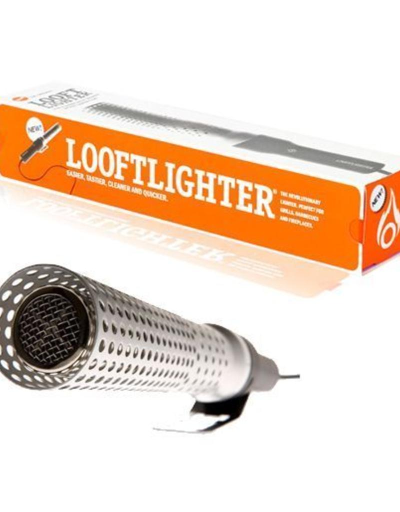 Looflighter - The original - elektische barbecue aansteker