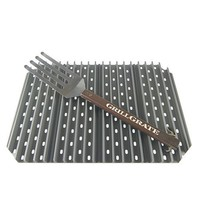 Grill Grates PK Grill