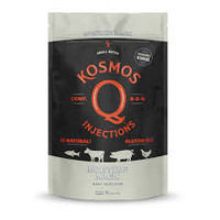 Kosmos Q Moistre Magic Brine Injection