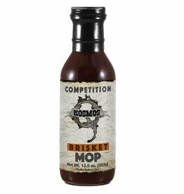 Kosmos Q - competition BBQ goods Kosmos Q Competition Brisket Mop