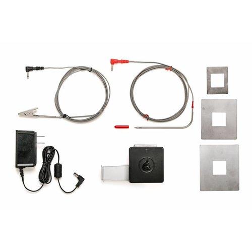 Flame Boss Flame Boss 400 Wifi BBQ temperatuur controller kit