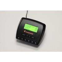 Flame Boss 500 Wifi BBQ controller kit