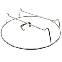 Gateway Drum Smokers 55 Rib hanger kit