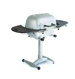 Portable Kitchen (PK) Grill PK Grills PK360 Silver & Graphite