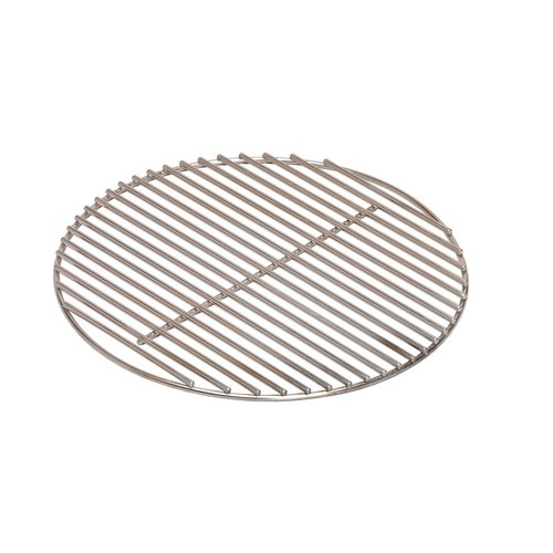 Monolith grills Monolith Grillrooster tbv Classic / Basic (large)