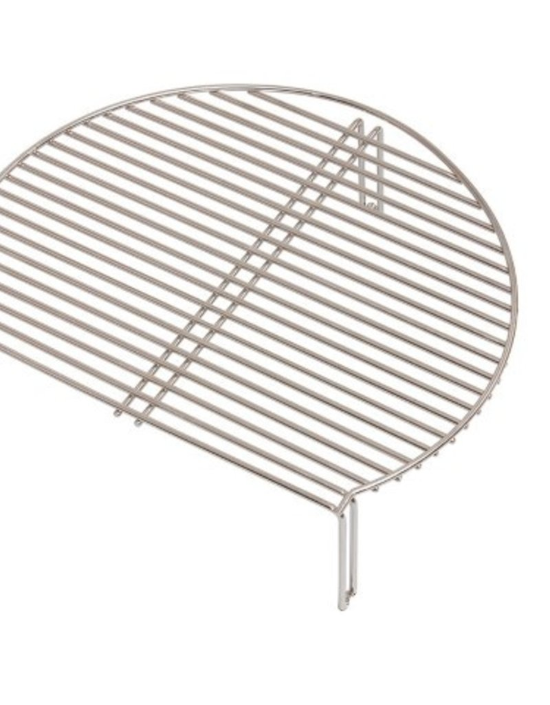 Monolith grills Monolith Verhogingsrooster tbv Classic / Basic (large)
