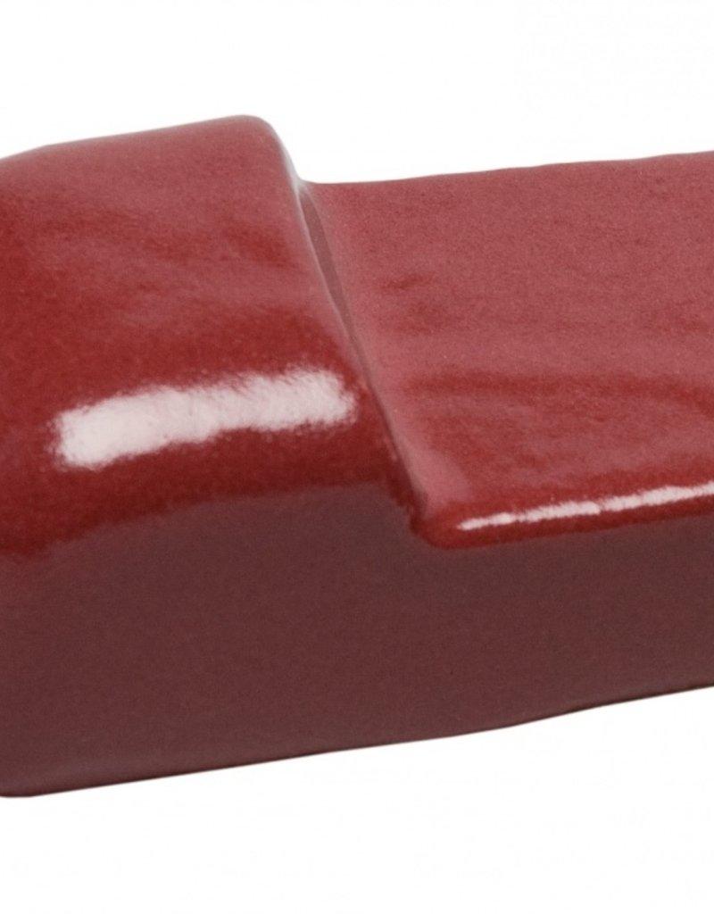 Monolith grills Monolith Keramisch voetje (zwart/rood) om in te bouwen