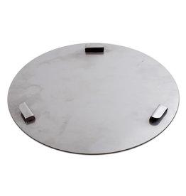 Pit Barrel Cooker Pit Barrel Cooker Ashpan