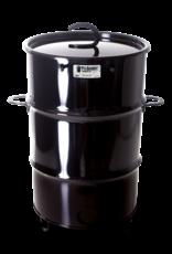 Pit Barrel Cooker Pit Barrel Cooker afdekhoes