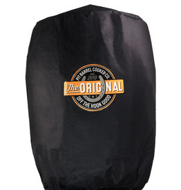 Pit Barrel Cooker Pit Barrel Cooker Premium Cover