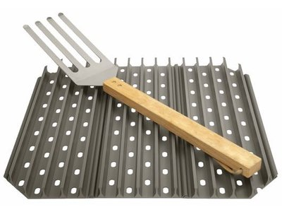 Grill Grates brand Grill Grate kamado Large (46-50cm)