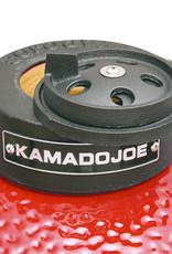 Kamado Joe Kamado Joe Classic I - met onderstel