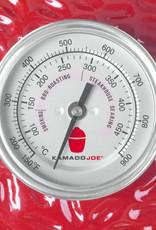 Kamado Joe Kamado Joe Classic II - zonder onderstel voor inbouw