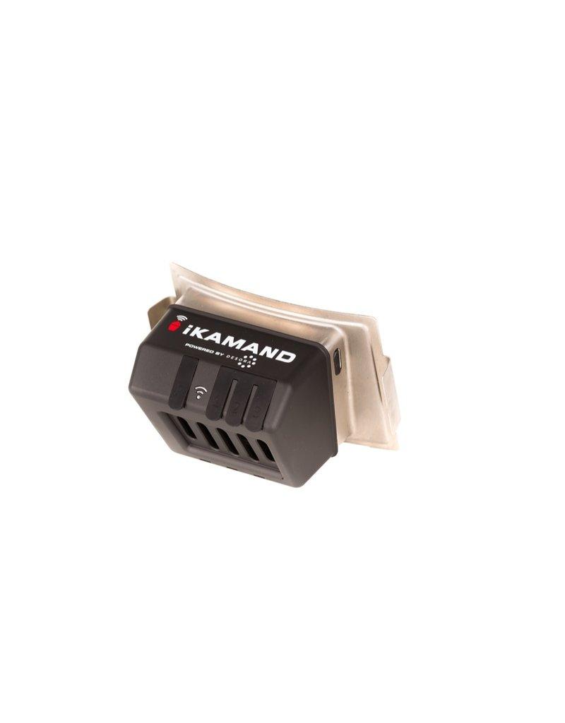 Kamado Joe iKamand - Kamado Joe Classic temperatuur controller