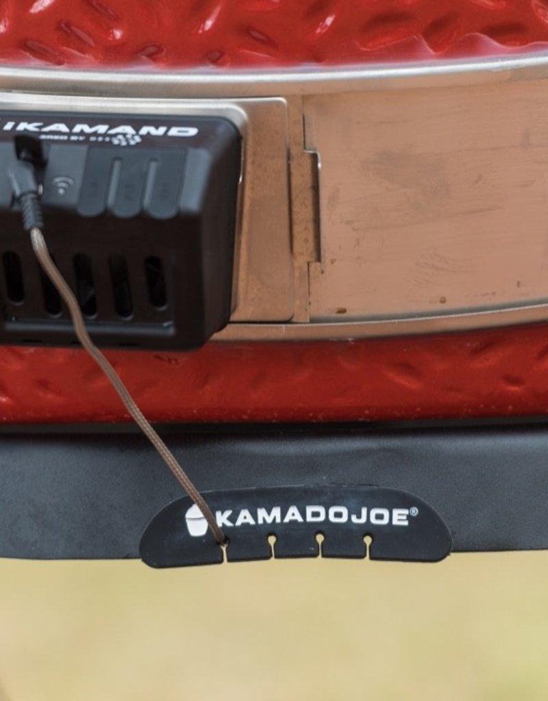 Kamado Joe iKamand - Kamado Joe Big Joe temperatuur controller