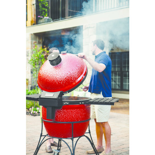 Kamado Joe Kamado Joe Big Block xl houtskool 9kg
