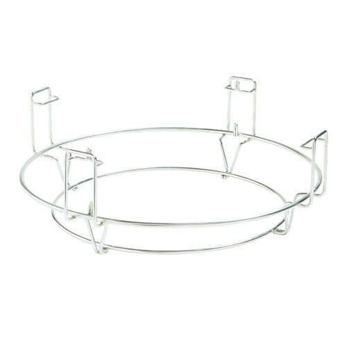 Kamado Joe Kamado Joe Flexible Cooking Rack - Classic