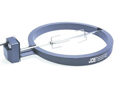 Kamado Joe JOEtisserie® Classic – 240V EU plug