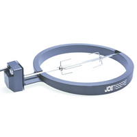 JOEtisserie® Big Joe – 240V EU plug