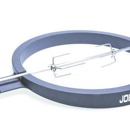 Kamado Joe JOEtisserie® Big Joe – 240V EU plug