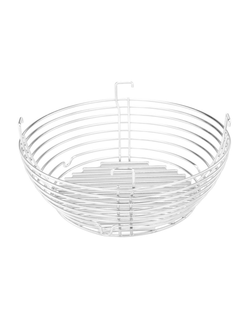 Kamado Joe Charcoal Basket for Big Joe