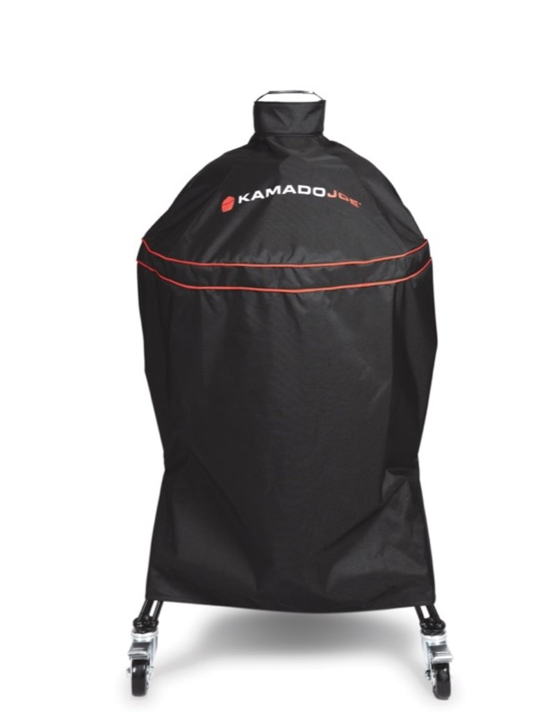 Kamado Joe Grill Cover - Classic Joe ®