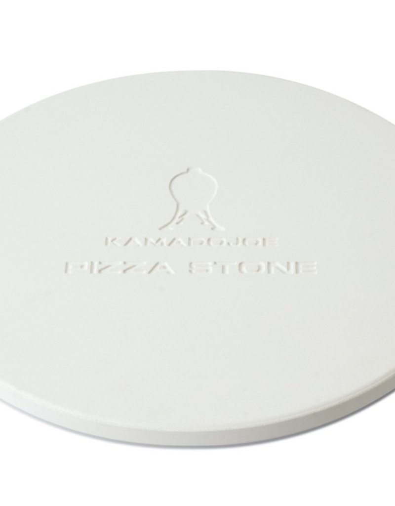 Kamado Joe Pizza Stone (Big Joe)