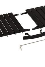 Kamado Joe Classic Joe ® HDPE Upgrade Kit