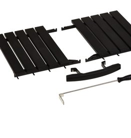 Kamado Joe Big Joe ® HDPE Upgrade Kit