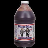 Blues Hog Original BBQ Sauce 1893ml