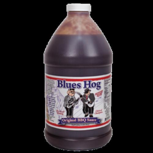 Blues Hog Blues Hog Original BBQ Sauce 1893ml
