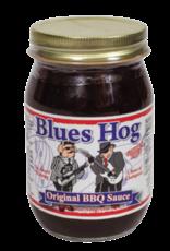 Blues Hog Blues Hog Original BBQ Saus 16oz - 540g