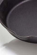 Petromax Petromax FP30H skillet met 2 handvaten
